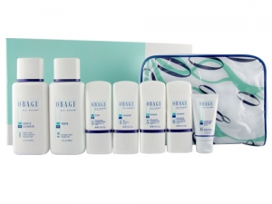 Obagi Skin Care Products Maryland